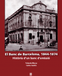 Banco_de_Barcelona