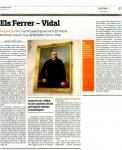 Ferrer_Vidal