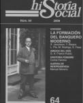 Historia_Social_64